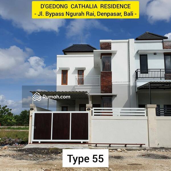 D'Gedong Cathalia Residence #96187164