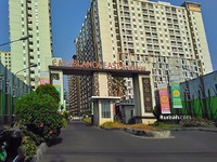 Dijual - Casablanca East Residence