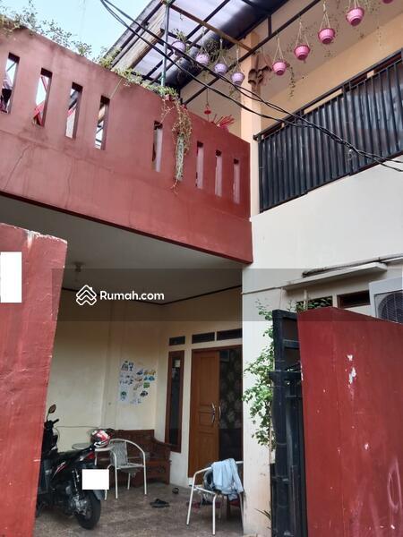 Rumah 990 Jt Lapangan Tenis Srengseng Kembangan Jakarta Barat #96500586