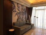 Sale Apartment South Hills - 2 BR Fully Furnished