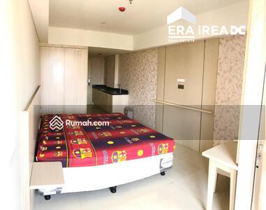 Disewa - Apartement Louis Kienne, Simpang Lima Semarang