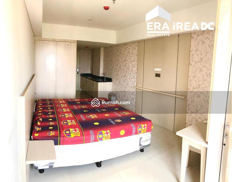 Apartement Louis Kienne, Simpang Lima Semarang #96209626