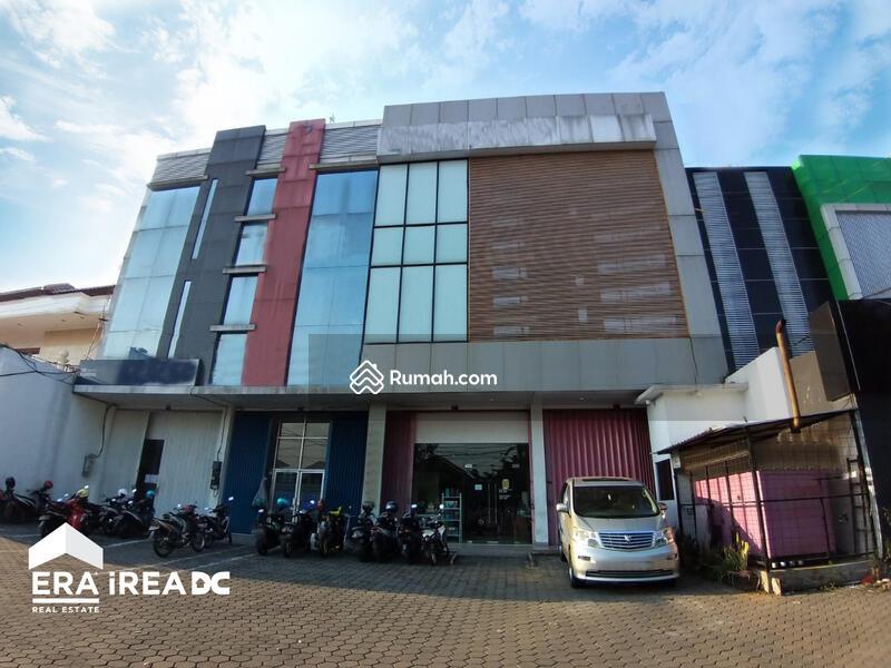 Ruko Majapahit, Semarang Tengah #96210136