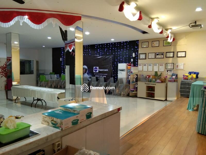Ruko Majapahit, Semarang Tengah #96210138