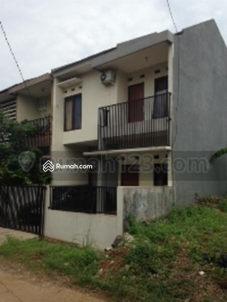 Jual Rumah Cibubur Komplek IPTN #96214006