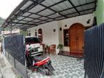 Rumah Cantik Di Palasari Cilengkrang Ujungberung Bandung