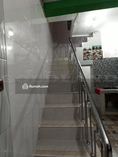 Kode 02104(At/Dj), Rumah Dijual Dwiwarna, Luas 36+31 meter #96222540