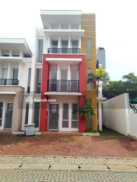 Rumah 3 Lantai Cluster Opal Gading Serpong Tangerang Summarecon Serpong Serpong Tangerang Banten 9 Kamar Tidur 210 M Rumah Dijual Oleh Irene Sri Handayani Rp 1 825 M 17368060