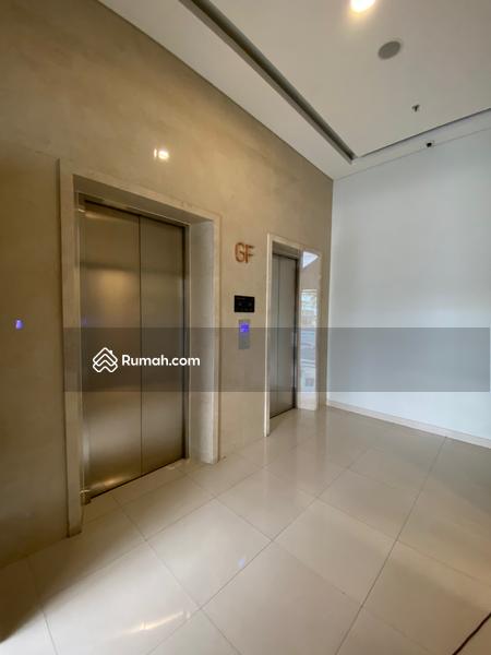 Apartemen Puri Mansion #96223718