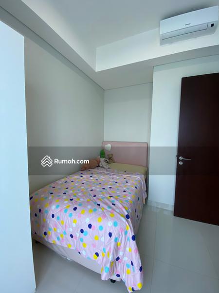 Apartemen Puri Mansion #96223722