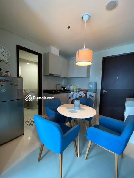 Apartemen Puri Mansion #96223724
