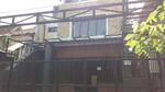 Rumah Disewa Jalan Diponegoro Surabaya