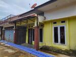 Pontianak Kalimantan Barat