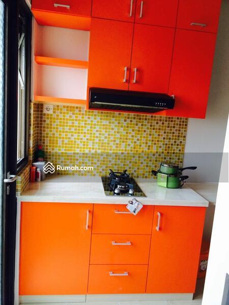 Di Jual cepat 2 unit apartemen Kebagusan City #96230436