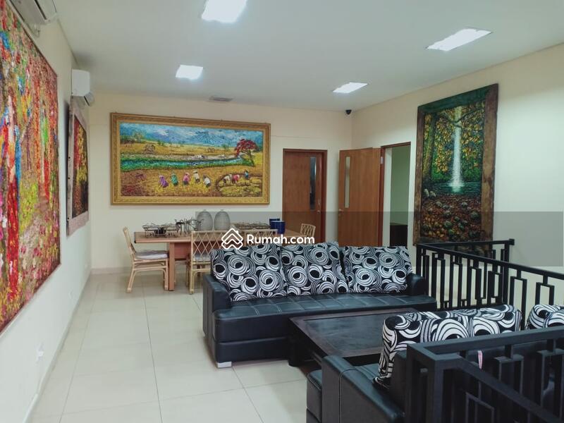 Dijual Ruko Gandeng Sektor 1 Bintaro Jakarta Selatan #96231162