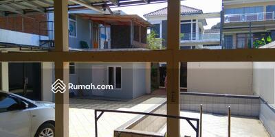 Dijual - Rumah Pasir Honje