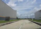 Kavling Industri Griya Idola Industrial Park Cikupa