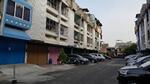 Disewa Ruko 5 Lantai Cocok Kantor di Mangga Besar Taman Sari Karang Anyar