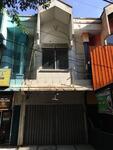 Ruko Siap Pakai Harga Nego Lokasi Strategis di Jl IR Sutami Solo Jawa Tengah