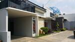 Dijual Rumah di Jl Kayu Manis Perumahan lamodo residence