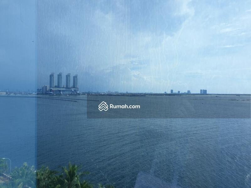 Disewakan Apartemen Regatta  3BR Uk 206 m2 at Pluit Jakarta Utara #96264412