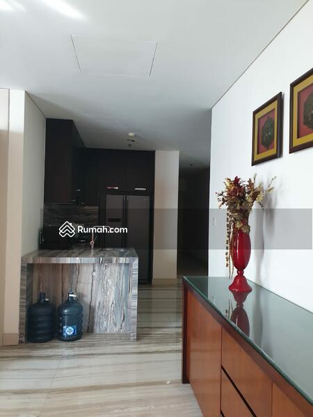 Disewakan Apartemen Regatta  3BR Uk 206 m2 at Pluit Jakarta Utara #96264416