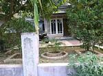 Rumah Istimewa Di Desa Sidanegara Kaligondang