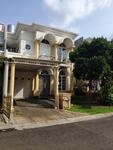 Gading Riviera Semi Furnish, Kelapa Gading, Jakarta Utara