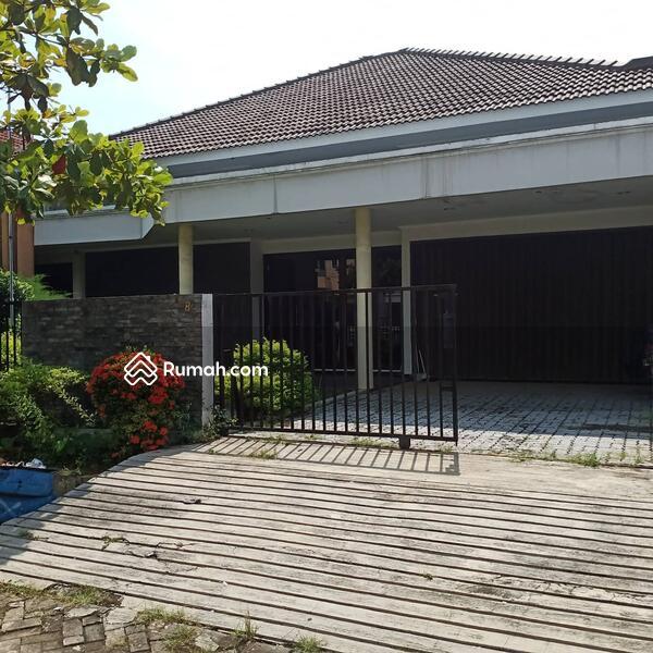 Rumah di Taman Majapahit Estate, Penggaron #96289830