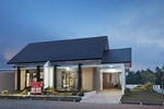 River Valley Residence