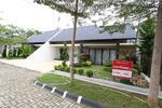 3 Bedrooms House Pancur Batu, Deli Serdang, Sumatera Utara