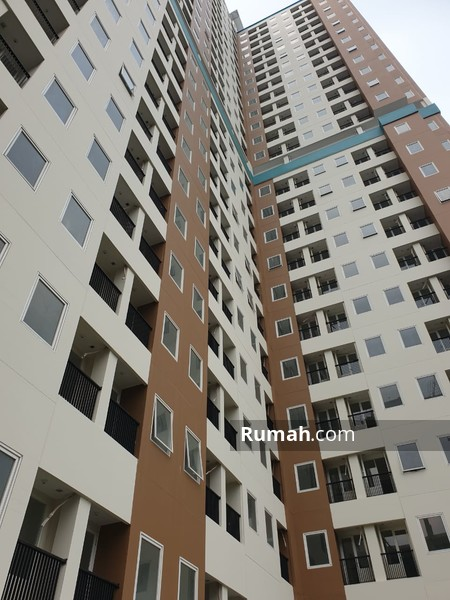 Urban Heights Residences #96308838