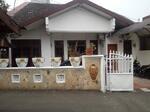 Dijual Rumah Siap Huni di Clilitan Jakarta Timur