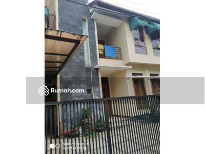 Dijual - Dijual Cepat Rumah Fully Furnish Di Tebet Timur Harga Miring Siapa Cepat dan Serius