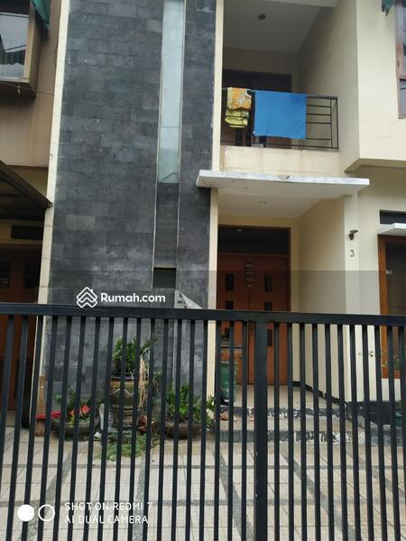 Dijual Sangat Cepat Rumah Fully Furnish Di Tebet Timur Harga Miring Siapa Cepat dan Serius #96338622
