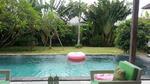 Villa Lantai 1 Di Tumbak Bayuh Pererenan Mengwi Dekat Canggu Munggu Buduk