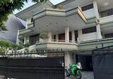 Sukawangi Residence