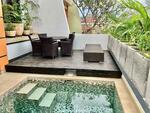 Rent sewa ID:A-215 villa jimbaran kuta bali near gwk nusa dua uluwatu