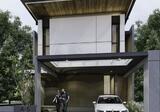 Dijual Rumah Istana Regency, Pasteur, Bandung