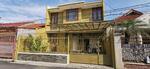 Rumah Di Sayap Moh Toha, Lokasi Strategis Dekat Tegallega Dan Aman