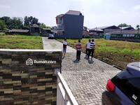 Dijual - Dijual Tanah Kavling Murah Siap Bangun   Kavling Munjul Cipayung Jakarta Timur Dekat Tol Cibubur