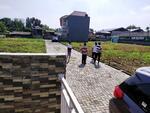 Dijual Tanah Kavling Murah Siap Bangun   Kavling Munjul Cipayung Jakarta Timur Dekat Tol Cibubur