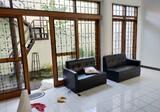 Rumah Adem Minimalis di Sukamulya Pasteur Bandung