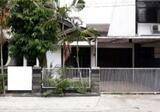 Rumah SHM Bagus di Antapani Kidul, Bandung