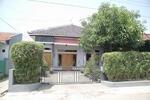 [D9243F] Jual Rumah 6BR, 560m2 - Tegal, Jawa Tengah