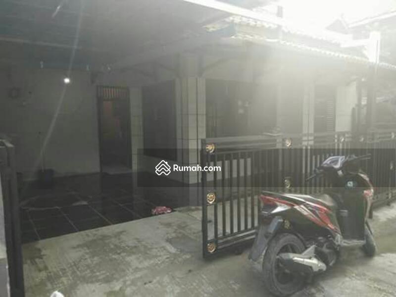 Jual rumah di lokasi wisata Pantai timur Pangandaran #96389540