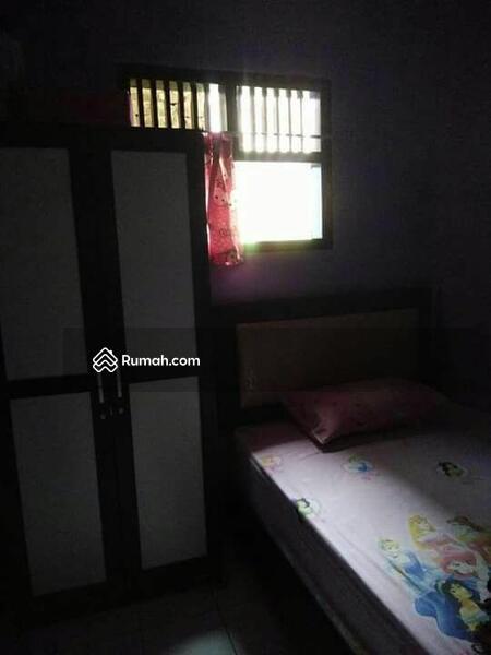 Jual rumah di lokasi wisata Pantai timur Pangandaran #96389542