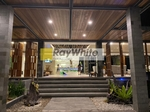 Hotel Dijual Bangka Belitung