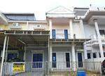 Perumahan Victory Residence