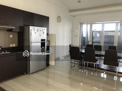 Dijual - DIJUAL MINI OFFICE BUILDING Pantai Indah Kapuk
